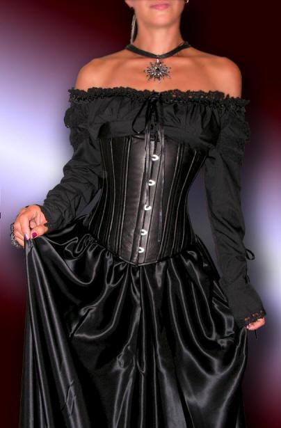 http://www.mos-corset.ru/galery/MosCors_M/28.07.07_1_2.jpg